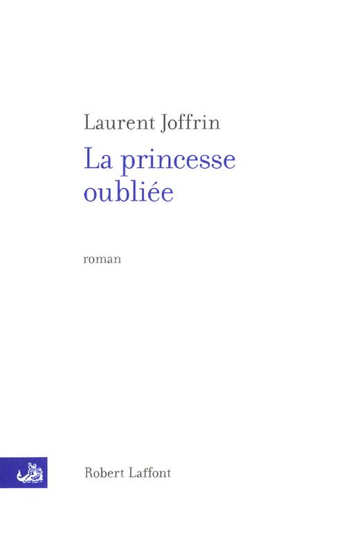 La princesse oubliee