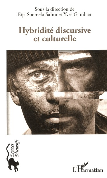 Hybridité discursive et culturelle