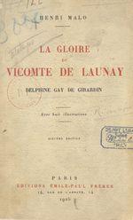 La gloire du vicomte de Launay
