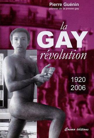 La gay révolution, 1920-2006
