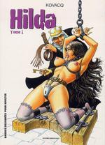 Hilda t.1