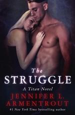 Vente EBooks : The Struggle  - Jennifer L. Armentrout