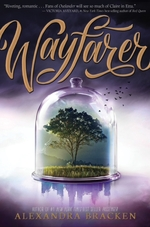 Vente Livre Numérique : Wayfarer  - Alexandra Bracken