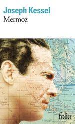 Vente Livre Numérique : Mermoz  - Joseph Kessel
