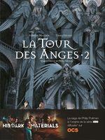 Vente EBooks : La Tour des Anges (Tome 2)  - Philip Pullman - Thomas Gilbert - Stéphane Melchior