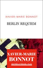 Vente EBooks : Berlin Requiem  - Xavier-Marie BONNOT