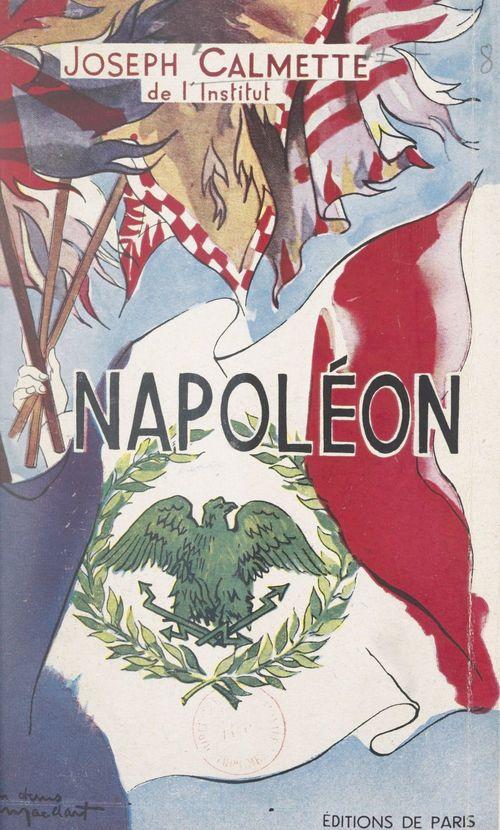 Napoléon Ier