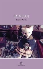 Vente Livre Numérique : La Velue  - Nadine Monfils
