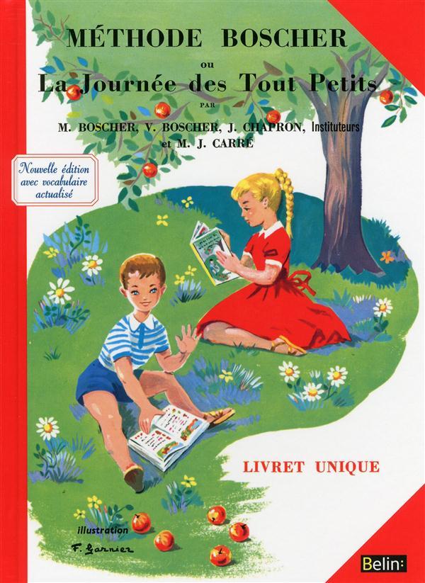 Ou La Journee Des Tout Petits (Edition 2013)