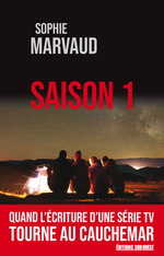 Vente EBooks : Saison 1  - Sophie MARVAUD