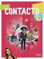 En contacto espagnol terminale ; manuel élève (édition 2020)