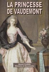 La princesse de vaudemont