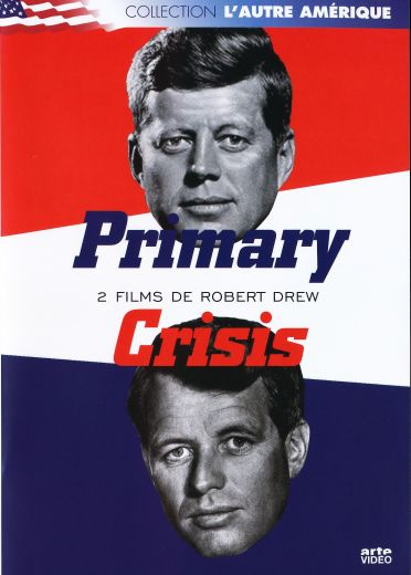 Primary + Crisis
