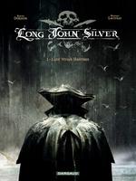 Vente Livre Numérique : Long John Silver - tome 1 - Lady Vivian Hastings  - Xavier Dorison - Mathieu Lauffray