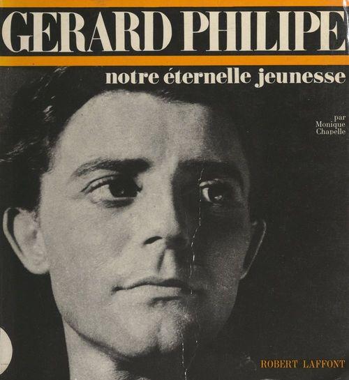 Gérard Philipe