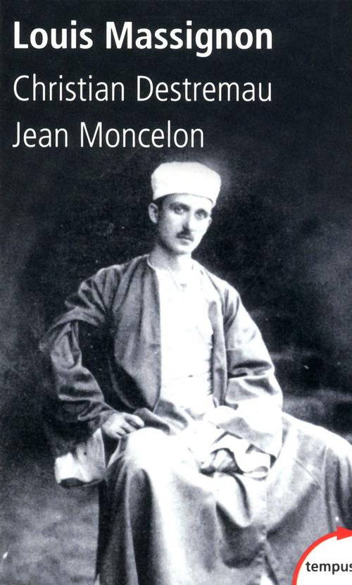 Louis Massignon