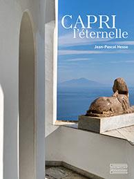 Capri, l'eternelle