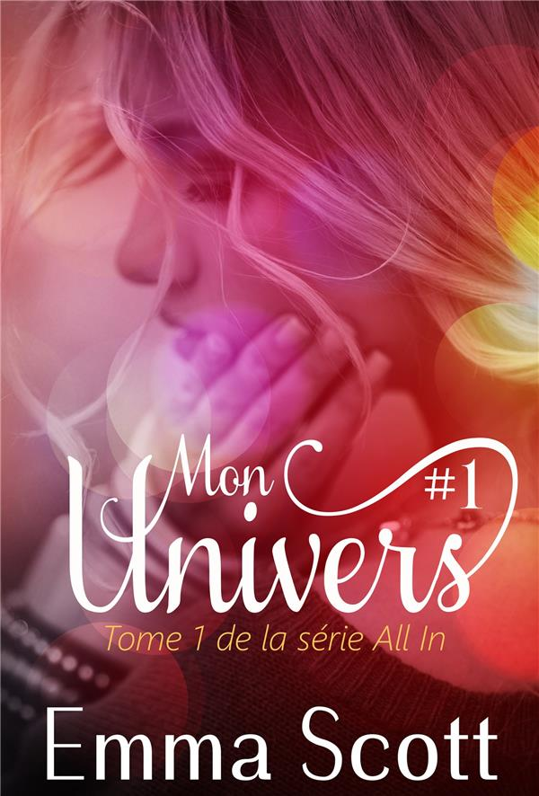 Mon univers #1