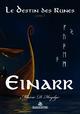 Einarr