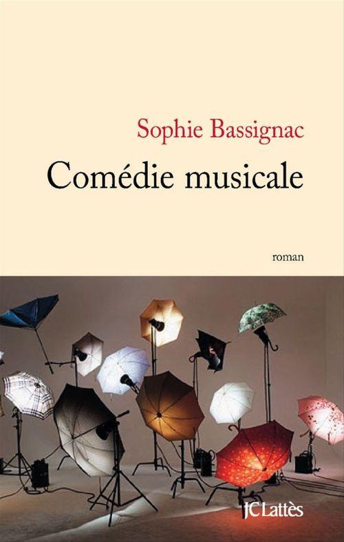 Comédie musicale