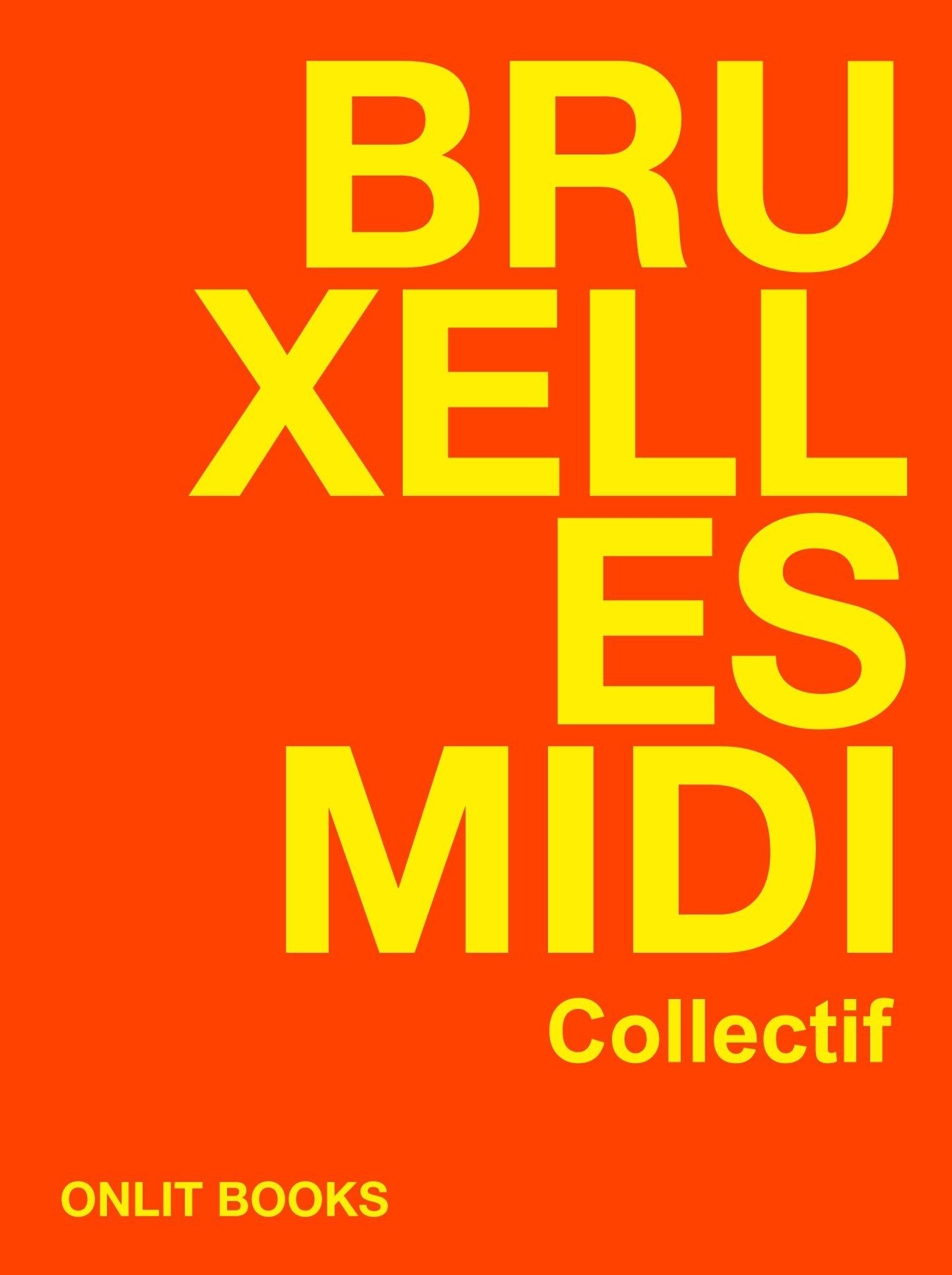 Bruxelles Midi