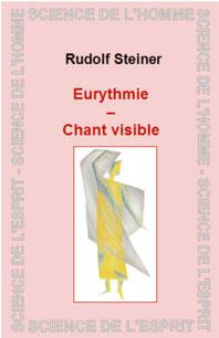 Eurythmie ; chant visible
