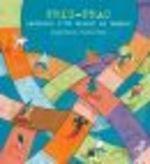 Fric-Frac, parcours d'un billet de banque  - André Marois