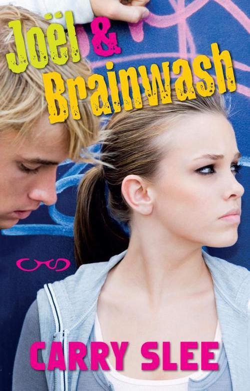 Joel en Brainwash