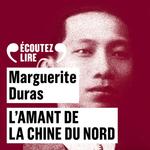 Vente AudioBook : L'Amant de la Chine du Nord