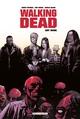 Walking Dead - Art Book T01  - Robert Kirkman