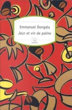 Jazz Et Vin De Palme N 39