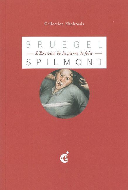 Pieter Bruegel, l'excision de la pierre de folie