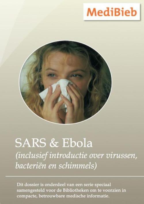 Sars & ebola