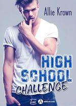 High School Challenge - Teaser
