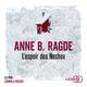 L'espoir des Neshov  - Anne Birkefeldt Ragde  - Anne B. RAGDE