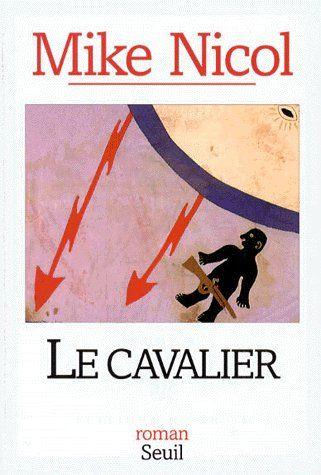 Cavalier (le)