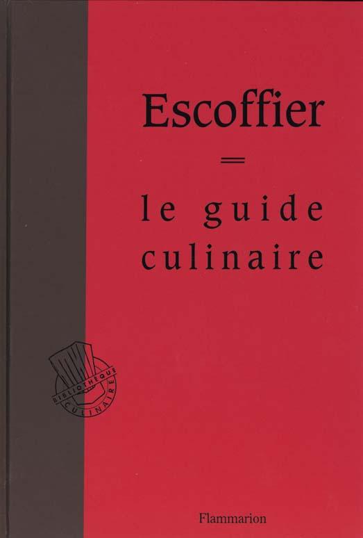 Guide culinaire (nouvelle edition) - aide-memoire de cuisine pratique (le) - - plus de 5000 recettes
