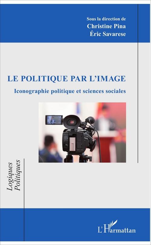 Le politique par l'image