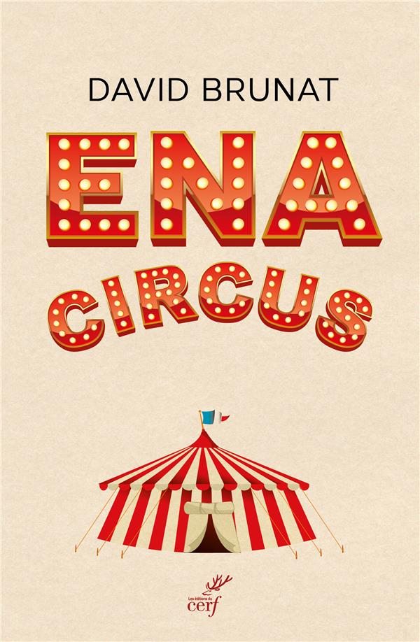 ENA circus