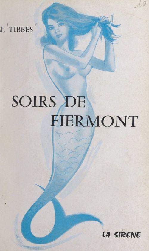 Soirs de Fiermont