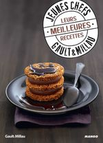Vente EBooks : Jeunes chefs - Gault & Millau  - Valéry Drouet - Philippe Toinard