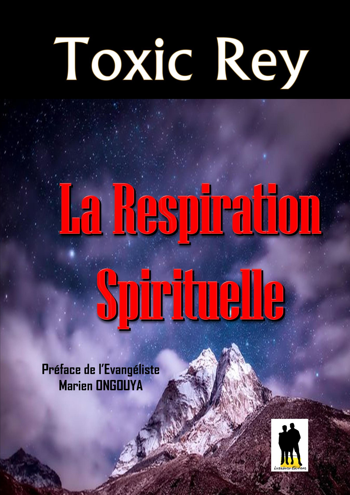 La respiration spirituelle