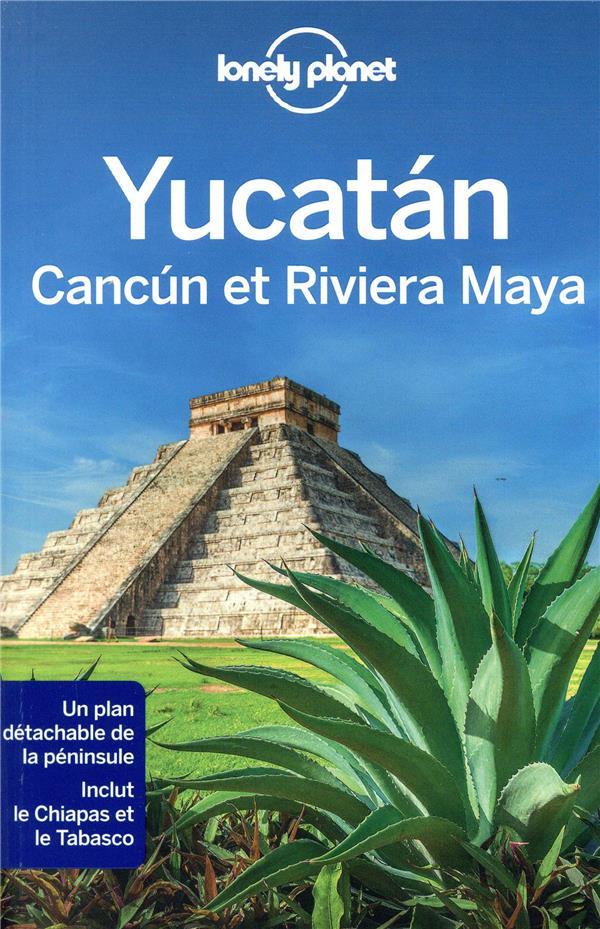 yucatan maya