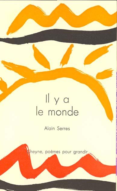 Il Y A Le Monde