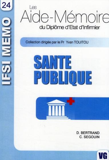 Sante Publique
