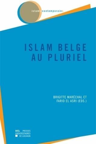 Islam belge au pluriel