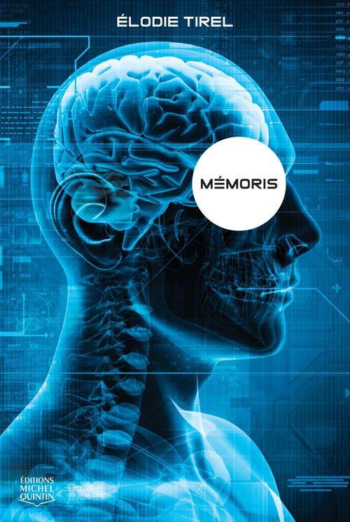 Mémoris