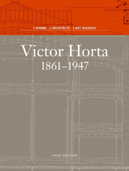 Victor Horta, Un Genie Bafoue