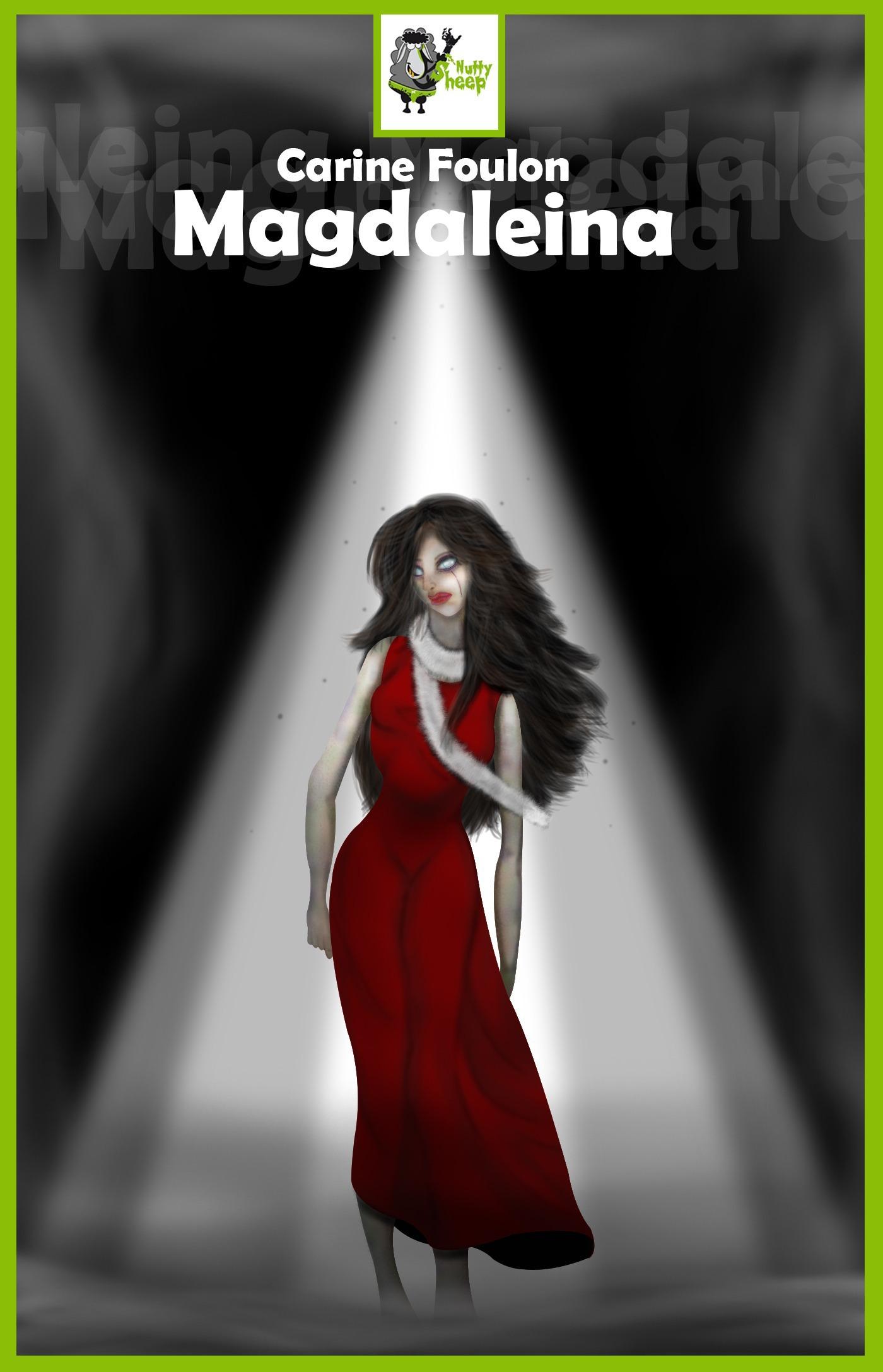 Magdaleina