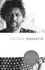 Vente Livre Numérique : Vintage Ondaatje  - Michael Ondaatje